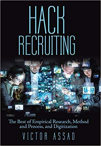 Hack Recruiting Cover